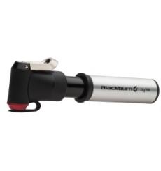 BLACKBURN MAMMOTH CO2 pump 2020