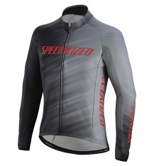 SPECIALIZED Therminal RBX Comp Faze winter cycling long sleeve jersey 2019