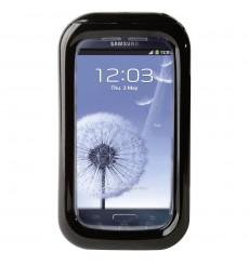 KLICKFIX Coque de protection étanche Samsung S3
