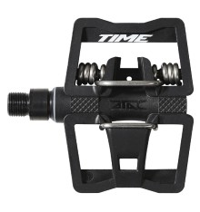 TIME LINK pedals