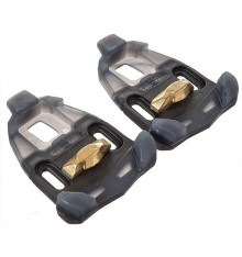 TIME RXS road cycling cleats