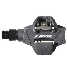 TIME ATAC XC 2 MTB pedals