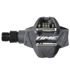 TIME ATAC XC 2 MTB pedals