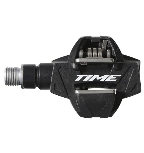 TIME pédales VTT ATAC XC 4