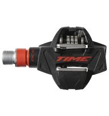 TIME ATAC XC 8 MTB pedals