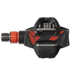 TIME ATAC XC 12 MTB pedals