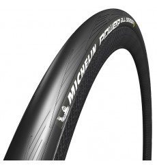 MICHELIN Power All Season road bike tyre 700X23