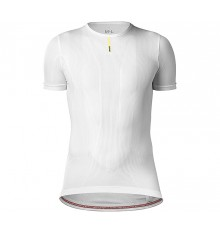 MAVIC Hot Ride short sleeve base layer 2020