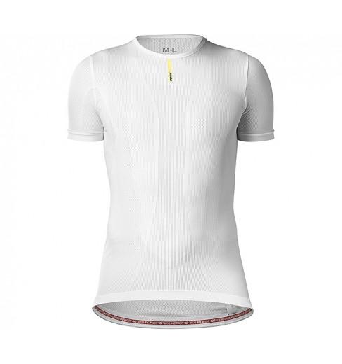 MAVIC sous-maillot manches courtes Hot Ride 2020