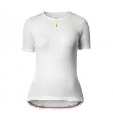 MAVIC Hot Ride women's short sleeve base layer 2020