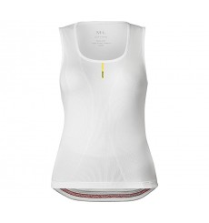 MAVIC Hot Ride women's sleeveless base layer 2020