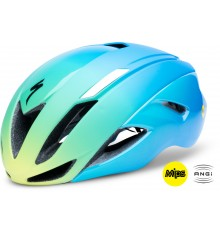 Specialized S-Works Evade with ANGi road cycling helmet - 2020 Down Under Collection