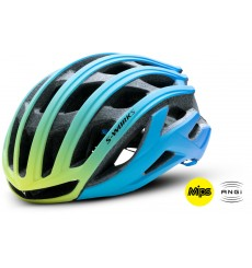 Specialized S-Works Prevail II with ANGi road cycling helmet - 2020 Down Under Collection