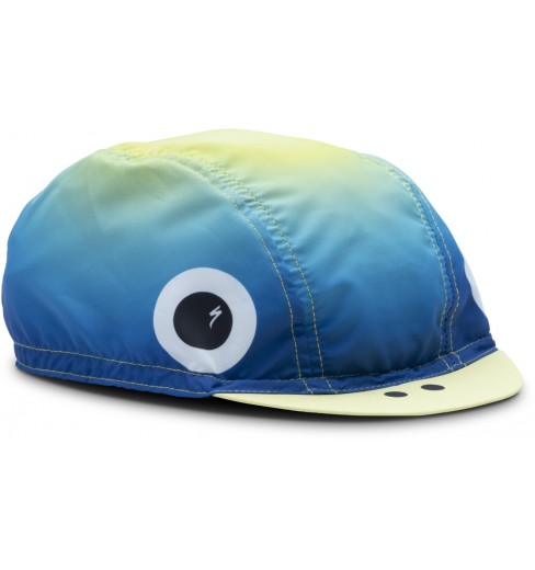 Casquette cycliste toile Specialized Deflect UV - 2020 Down Under Collection