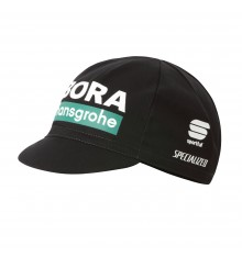 BORA HANSGROHE casquette cycliste TEAM 2020