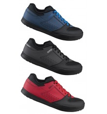 SHIMANO GR500 men's MTB shoes 2020