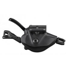 SHIMANO XTR Rapidfire Plus Right Shift Lever I-SPEC EV 12-speed