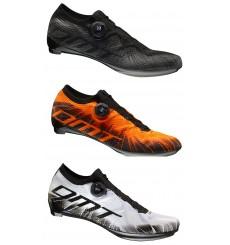 DMT Chaussures vélo route KR1 2020