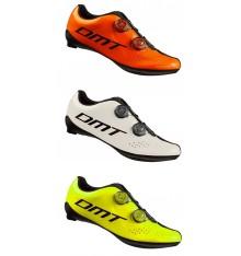 DMT R1 road shoes 2020