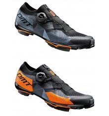 DMT Chaussures vélo VTT KM1 2020
