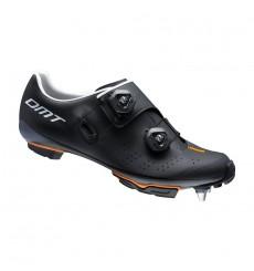 DMT DM1 MTB shoes 2020