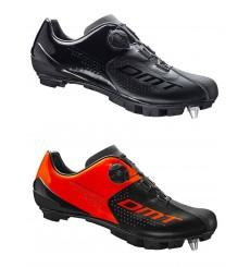 DMT Chaussures vélo VTT M3 2020