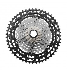 SHIMANO XTR CS-M9100-12 12-Speed MTB Cassette Sprocket - 10-51 t