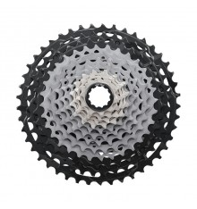 SHIMANO XTR CS-M9100-12 12-Speed MTB Cassette Sprocket - 10-45 t