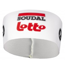 LOTTO SOUDAL headband 2020