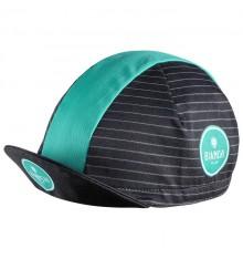 BIANCHI MILANO casquette velo Neon 2020