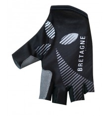 Noret Bretagne summer cycling gloves 2020