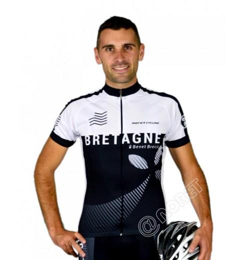 2020 H2E3R vélo MAILLOT cyclisme manche courte vêtements