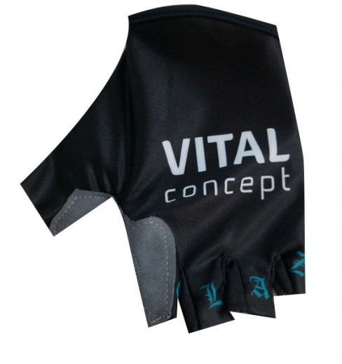 VITAL CONCEPT summer cycling gloves 2020