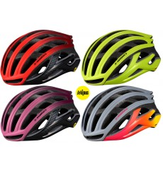 SPECIALIZED S-Works Prevail II Angi MIPS  road bike helmet 2020