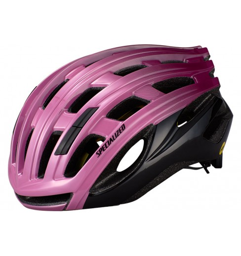 SPECIALIZED casque velo route Propero 3 MIPS  2020
