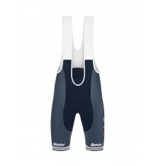 TREK SEGAFREDO Replica bib shorts 2020