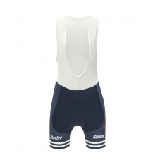 TREK-SEGAFREDO kid's cycling short 2020
