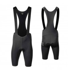 NALINI Barcelona 1992 men's bib shorts 2020