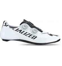 SPECIALIZED chaussures vélo route S-Works 7 Team 2020