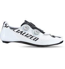 SPECIALIZED S-Works 7 Team road cycling shoes 2020