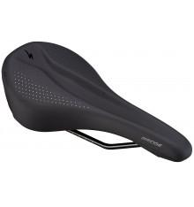 SPECIALIZED Bridge Comp bike saddle