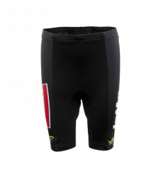 LOTTO SOUDAL kid's cycling short 2020