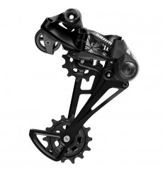 Sram NX EAGLE 1X12 speeds Rear Derailleur black