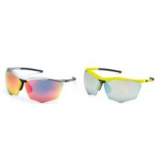 RH+ Super Stylus bike sunglasses