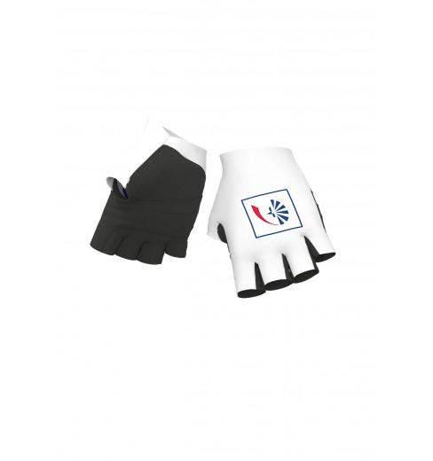 GROUPAMA FDJ gants été 2020