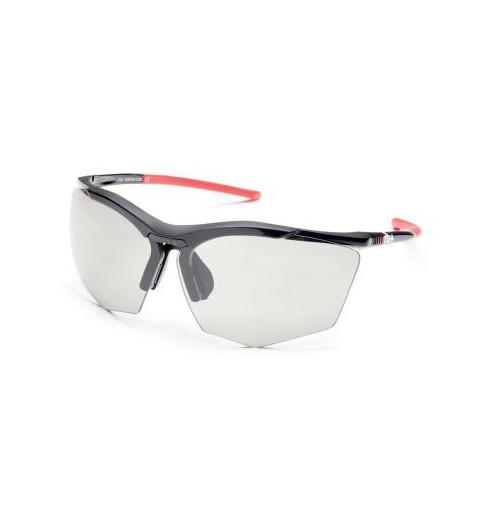RH+ Super Stylus Varia bike sunglasses