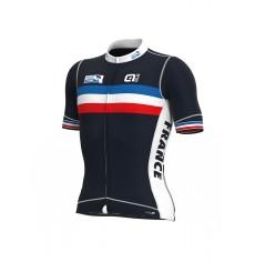 ÉQUIPE DE FRANCE maillot manches courtes PRR 2020