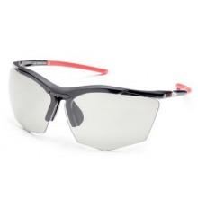 Zero RH + Ultra Stylus Varia bike sunglasses