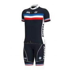 ÉQUIPE DE FRANCE Replica cycling set - 2020