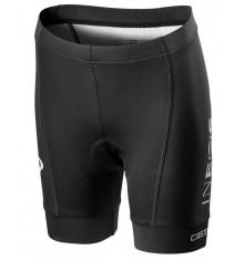 INEOS Kid's bike shorts 2020